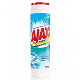 AJAX proszek 450g wybielający