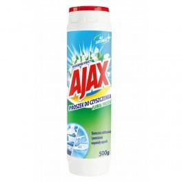 http://arkan.com.pl/1045-thickbox_default/ajax-proszek-500g-wiosenne-kwiaty.jpg