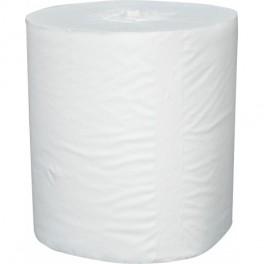 Ręcznik maxi FEEDPOINT biały