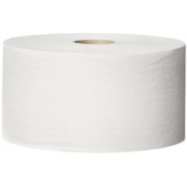 Papier toaletowy EXCLUSIVE DUO biały 170mb 12 sztuk