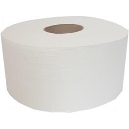 Papier toaletowy EXCLUSIVE DUO biały 100mb 12 sztuk