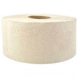 Papier toaletowy STANDARD szary fi170