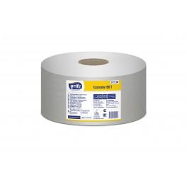 Papier toaletowy ECONOMY 180T