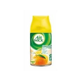 AIR WICK wkład 250ml citrus