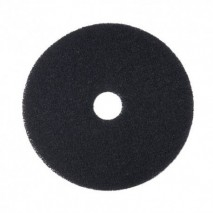 PAD CZARNY 17''/432mm