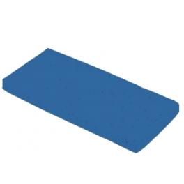 PAD RĘCZNY niebieski