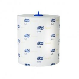 Ręcznik H1 TORK MATIC soft /6 rolek